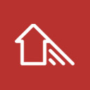1003 Mortgage Application