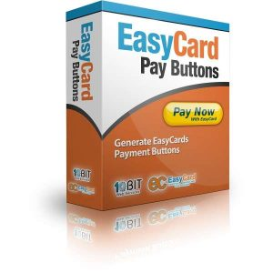EasyCard Pay Buttons