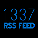 1337-RSS-Feed