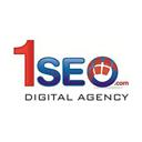 1SEO.com Keyword Research Tool