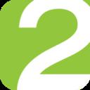 2C2P Redirect API for WooCommerce
