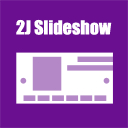 Images Slideshow by 2J – Image Slider