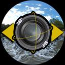 360 Photo Spheres