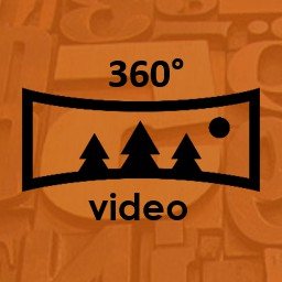 Algori 360 Video
