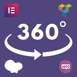 360 Viewer Light