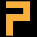 Phanes 3DP – WordPress Edition