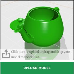 3DPrint Lite