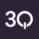 3Q Video Connect
