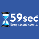 THE Leads Management System: 59sec LITE