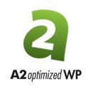 A2 Optimized WP