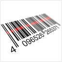 Print Barcodes on Label Sheets for WordPress & WooCommerce