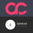 Admin Columns – Genesis Framework add-on