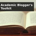 Academic Blogger's Toolkit