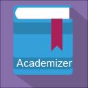 Academizer