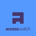 Access Watch: Security and Traffic Insights