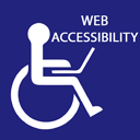 Call Now Accessibility Button