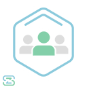Account Manager WooCommerce