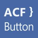 Advanced Custom Fields: Button Field