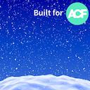 ACF: Dynamic Year Select Field
