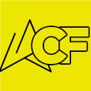 Advanced Custom Fields : Field Name Copier