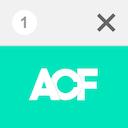 ACF Flexible Content Modal