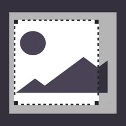 Advanced Custom Fields: Image Crop Add-on