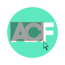 ACF: Image Hotspots Field