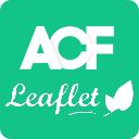 Advanced Custom Fields: Leaflet Map Field