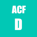 ACF Multi Dates Field