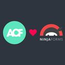 Advanced Custom Fields: Ninjaforms Add-on