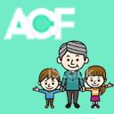 ACF Page Grandchildren