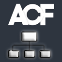 ACF Page Level
