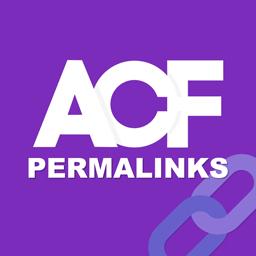 ACF Permalinks