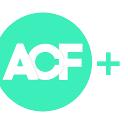 ACF Post Object Field Type Add-on