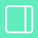 ACF: Sidebar Selector