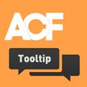 ACF Tooltip