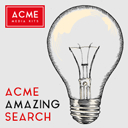 ACME Amazing Search