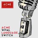 ACME WPML Language Switch