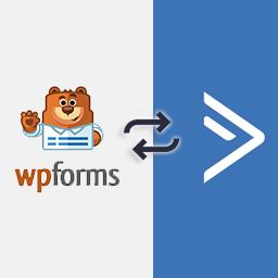 Active Campaign & WPForms