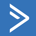 ActiveCampaign – Forms