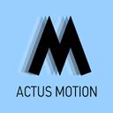 ACTUS Motion
