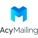 WordPress Email