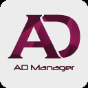 Ad Manager by 10Web  – Advanced Ad Manager plugin