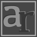 Parallax Scroll by adamrob.co.uk
