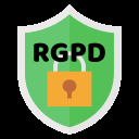 Adapta RGPD