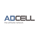 ADCELL Tracking