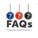 Add FAQ on any page