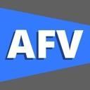 Add File Version (AFV)