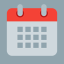 Add infos to the events calendar