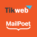 Add-on Gravity Forms – MailPoet 3